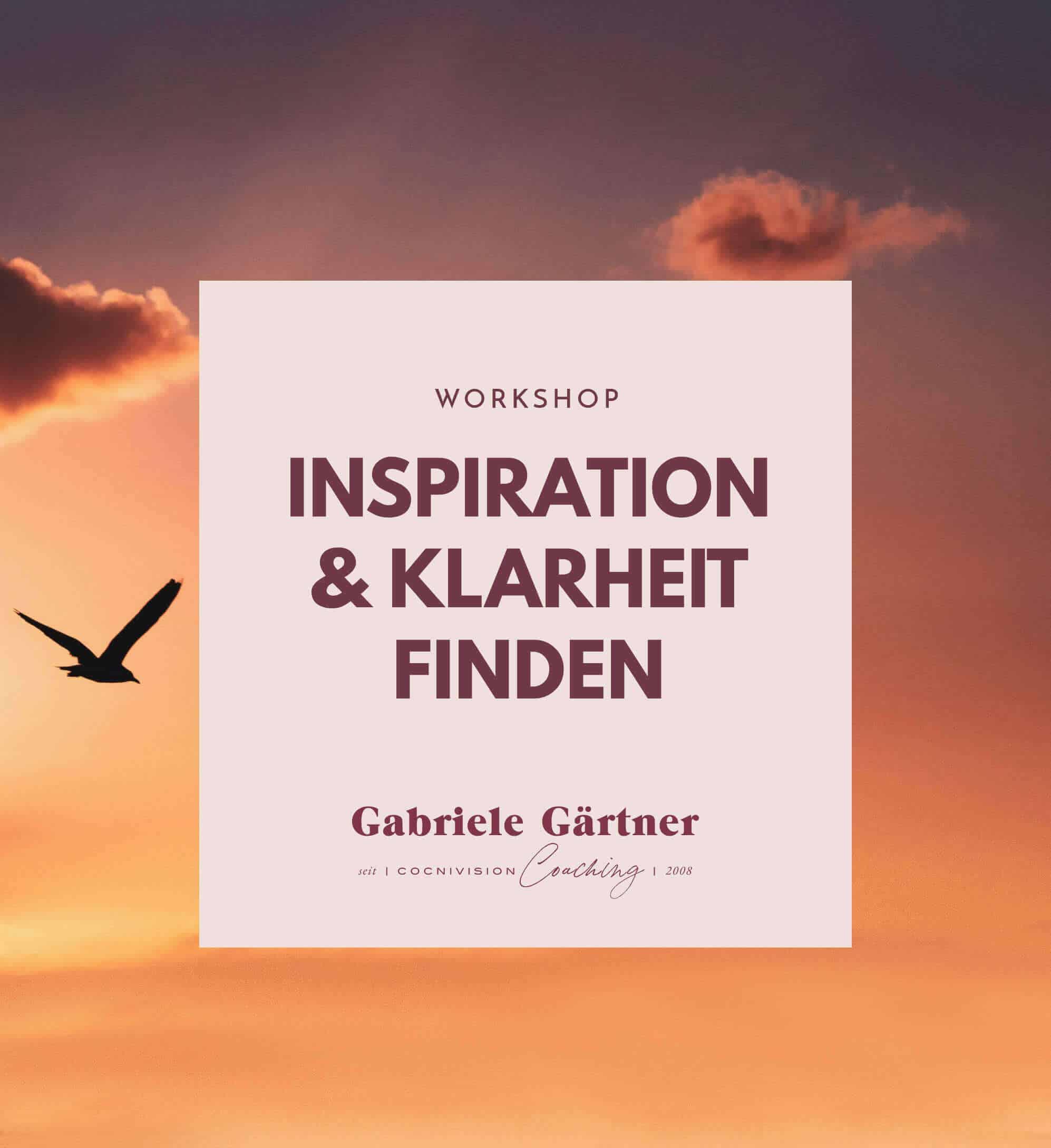 Inspiration-600x550
