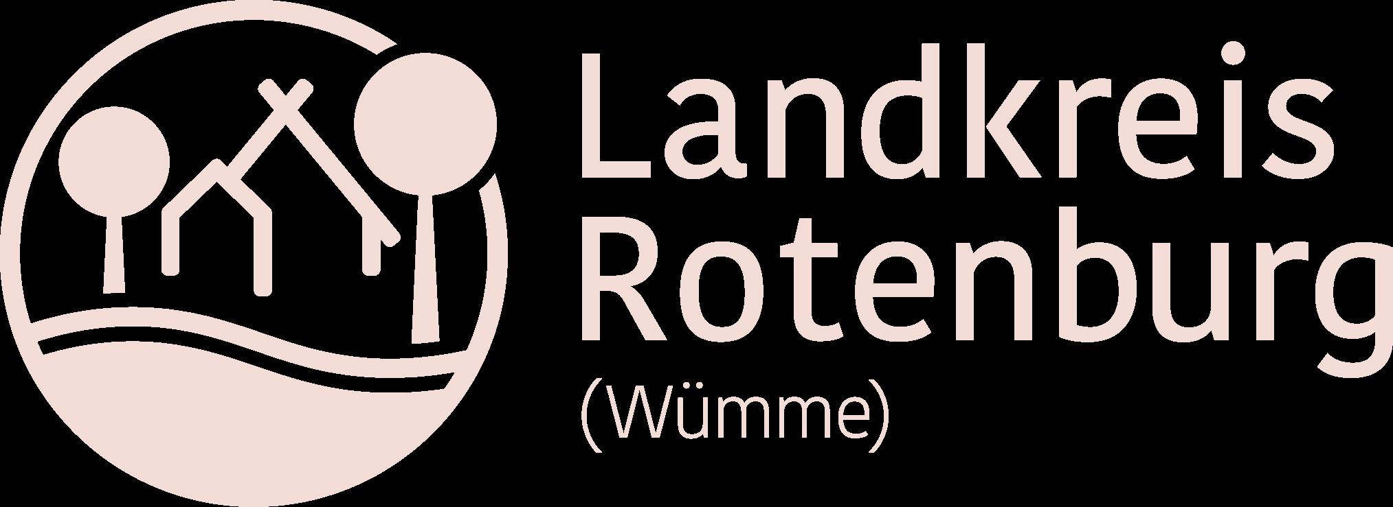 Logo_LK-ROW