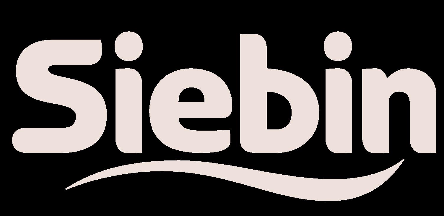 Logo_Sibin