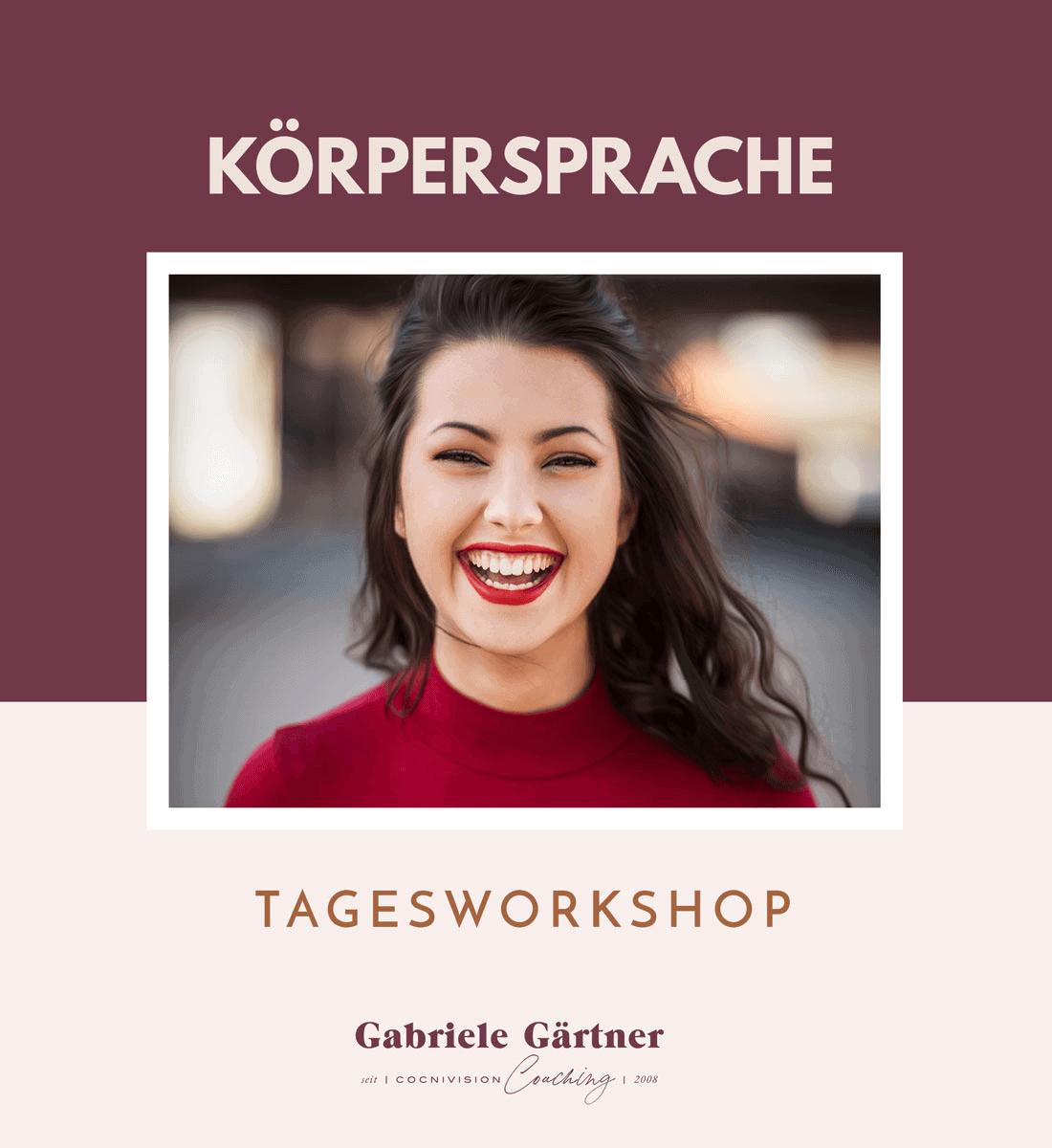 Workshop KS