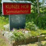 Kunze Hof11
